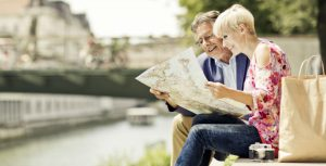 Travel Insurance: Travelling with a pre-existing medical ...